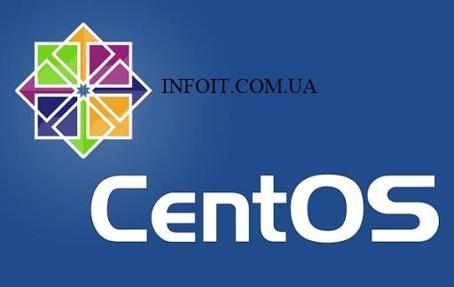 Как включить  репозиторий REMI в CentOS 8 / RHEL 8