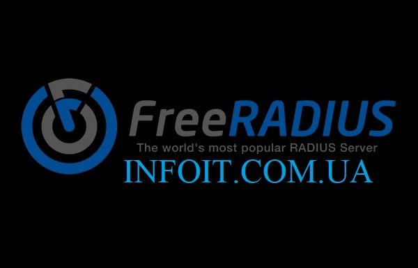 How To Install FreeRADIUS on Ubuntu 20.04 LTS