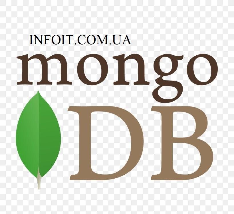 Как установить MongoDB 4