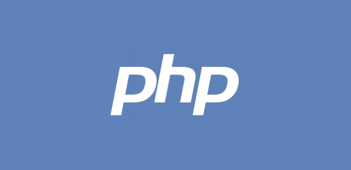 Как установить PHP 7.3 на Debian 9 / Debian 8