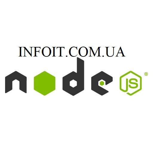 как установить nodejs 12