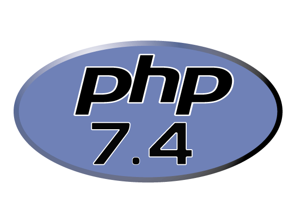 Как установить PHP 7.4 на Fedora 31/30/29