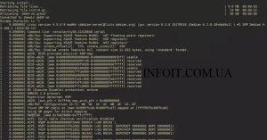 Как установить гипервизор KVM в Ubuntu 20.04