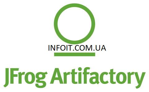 Как установить JFrog Artifactory на