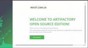 install-jfrog-artifactory-ubuntu-02-1024x564