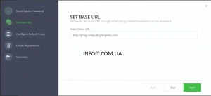 install-jfrog-artifactory-ubuntu-04-1024x468