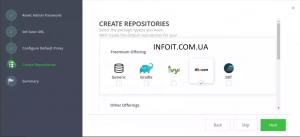 install-jfrog-artifactory-ubuntu-05-1024x467