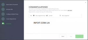 install-jfrog-artifactory-ubuntu-06-1024x470