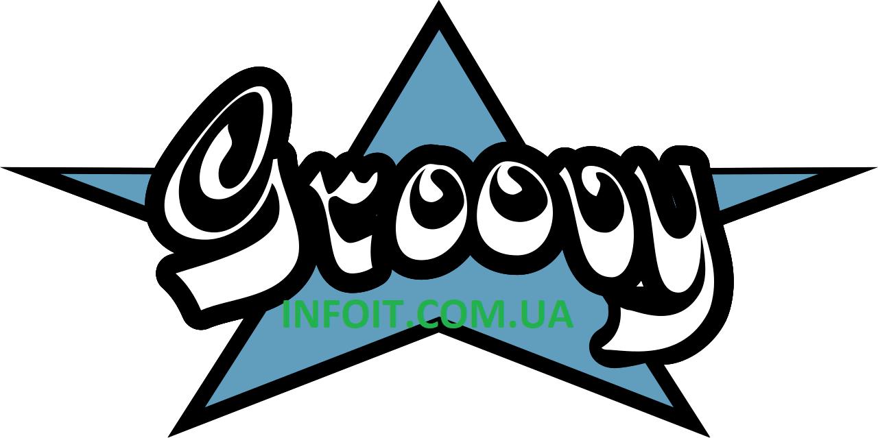 Как установить Apache Groovy в Ubuntu 20.04 | 18.04