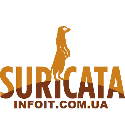 Как установить Suricata на AlmaLinux 8