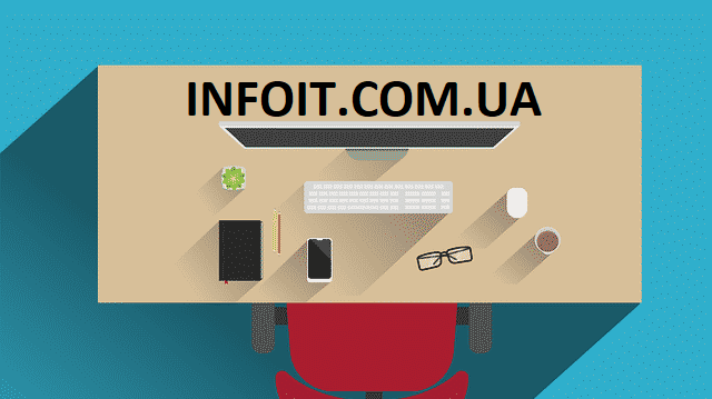 Обновление сервера до версии LTS Ubuntu 20.04 (Focal Fossa)