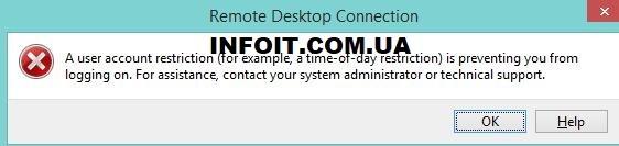 Группа защищенных пользователей Active Directory