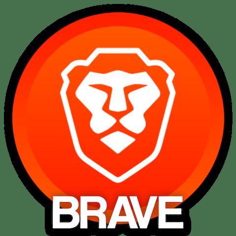 Как установить браузер Brave на CentOS 8