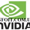 Как установить драйвер Nvidia на Debian 10