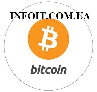 Как установить кошелек Bitcoin Core на Ubuntu 20.04 LTS