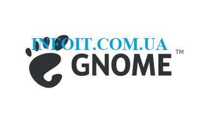 Как установить рабочий стол GNOME на Debian 10