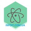 Как установить текстовый редактор Atom на Manjaro 20