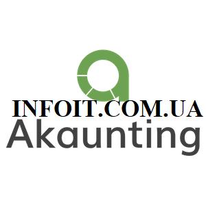 Как установить Akaunting на Ubuntu 20.04 LTS