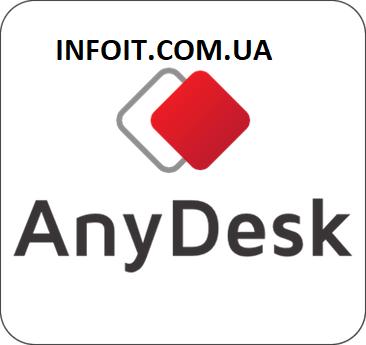 Как установить AnyDesk на CentOS 8