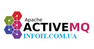 Как установить Apache ActiveMQ на CentOS 8