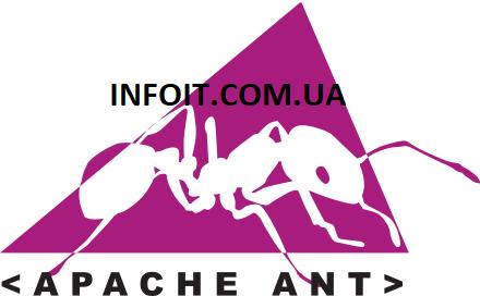 Как установить Apache Ant на CentOS 8