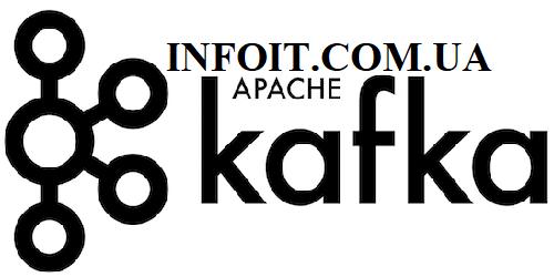 Как установить Apache Kafka на CentOS 8