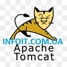 Как установить Apache Tomcat в