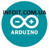 Как установить Arduino IDE на