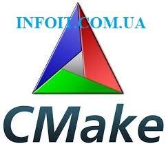 Как установить CMake на CentOS 8
