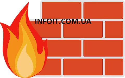 Как установить CSF Firewall в Ubuntu 20.04 LTS.