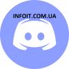 Как установить Discord на CentOS 8
