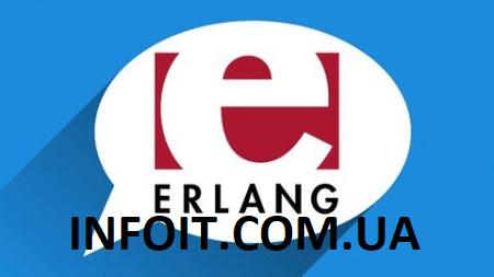 Как установить Erlang на CentOS 8