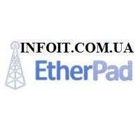 Как установить Etherpad на Ubuntu 20.04 LTS