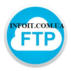 Как установить FTP-сервер на CentOS 8