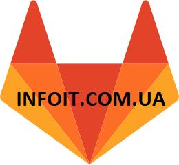 Как установить GitLab на