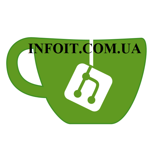 Как установить Gitea на CentOS 8