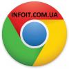 Как установить Google Chrome на Manjaro 20