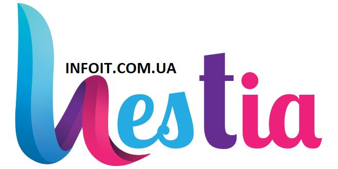Как установить Hestia Control Panel в Ubuntu 20.04 LTS