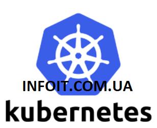 Как установить Kubernetes на CentOS 8