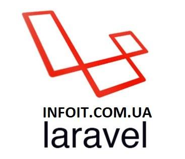 Как установить Laravel с Nginx на CentOS 8