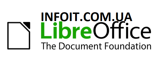 Как установить LibreOffice на CentOS 8