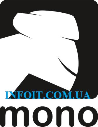 Как установить Mono на CentOS 8