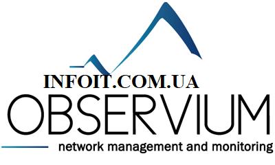 Как установить Observium на Ubuntu 20.04 LTS