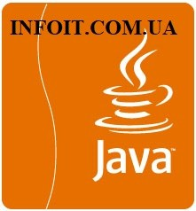 Как установить Oracle Java на