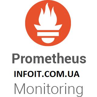 Как установить Prometheus на CentOS 8