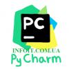 Как установить PyCharm на