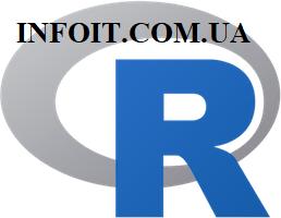 Как установить R на CentOS 8