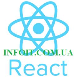 Как установить ReactJS на Ubuntu 20.04 LTS