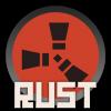 Как установить Rust на CentOS 8