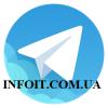 Как установить Telegram на